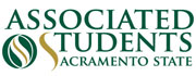 Associated Students, Inc.